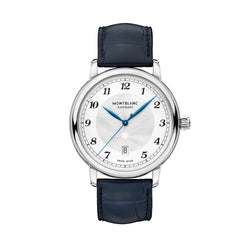 Montblanc Star Leagacy Automatic Date 42mm