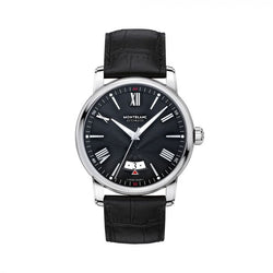 Montblanc 4810 Automatic Date 42mm