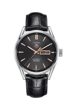 TAG Heuer Carrera Automatic