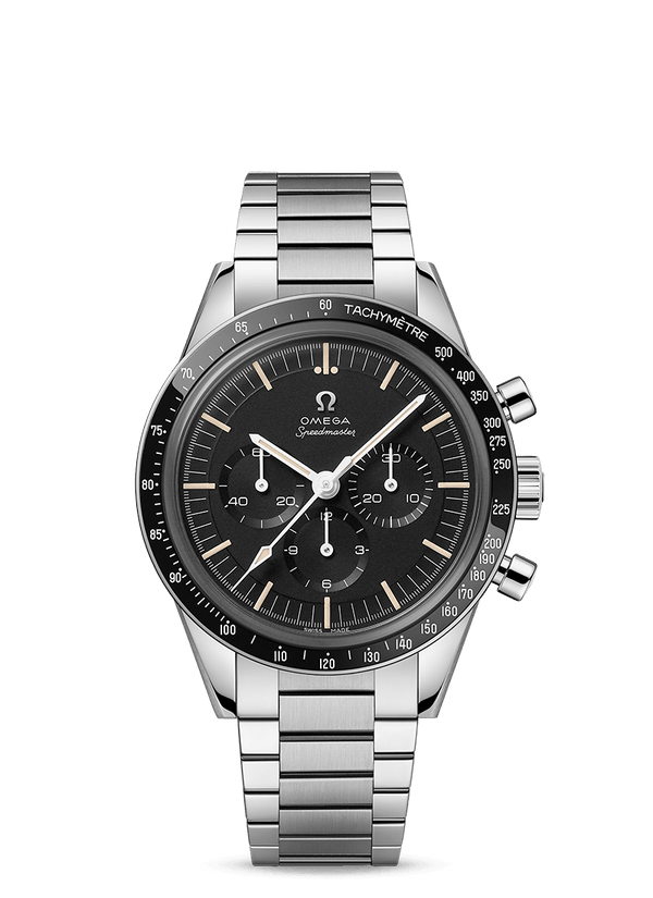 Omega Speedmaster Calibre 321 Chronograph 39.7mm