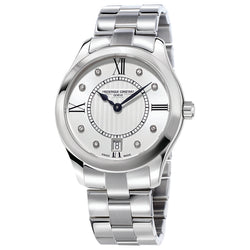 Frederique Constant Classic Ladies Quartz