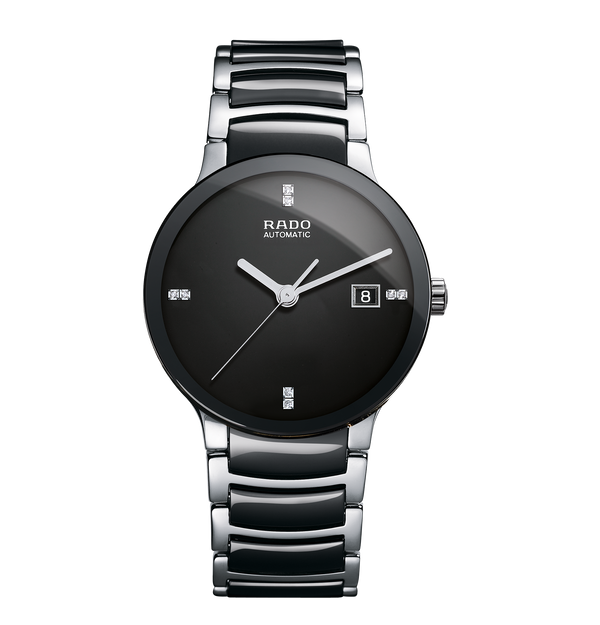 Rado Centrix Automatic Diamonds