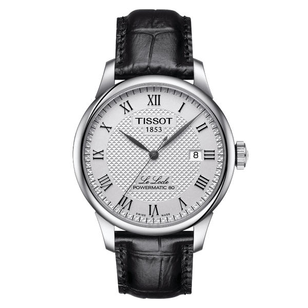 Tissot Le Locle Powermatic
