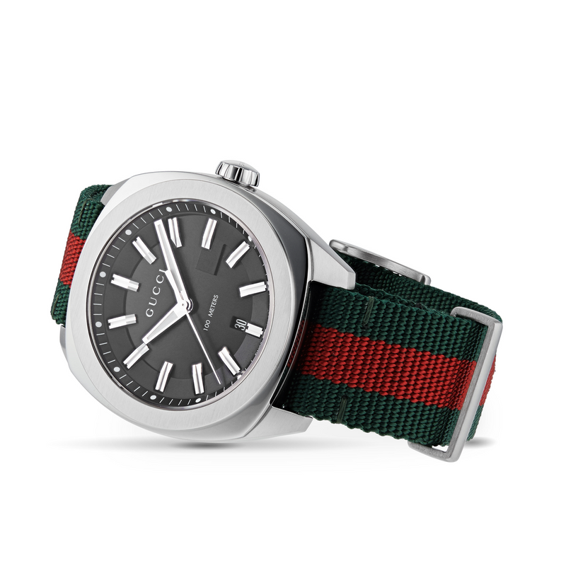 Mens Gucci GG2570 Mens Watch