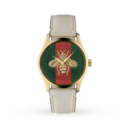 Gucci G-Timeless Unisex Watch