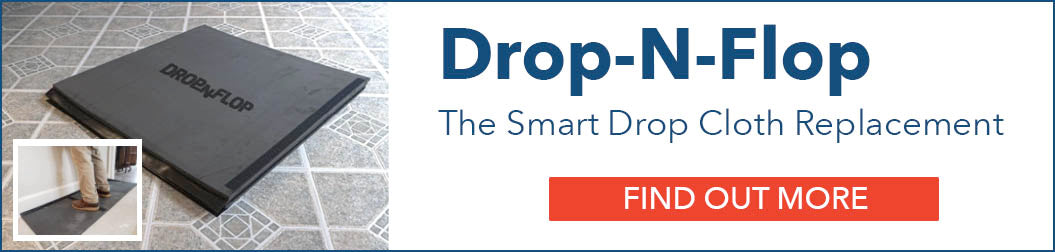Learn more about Drop-N-Flop