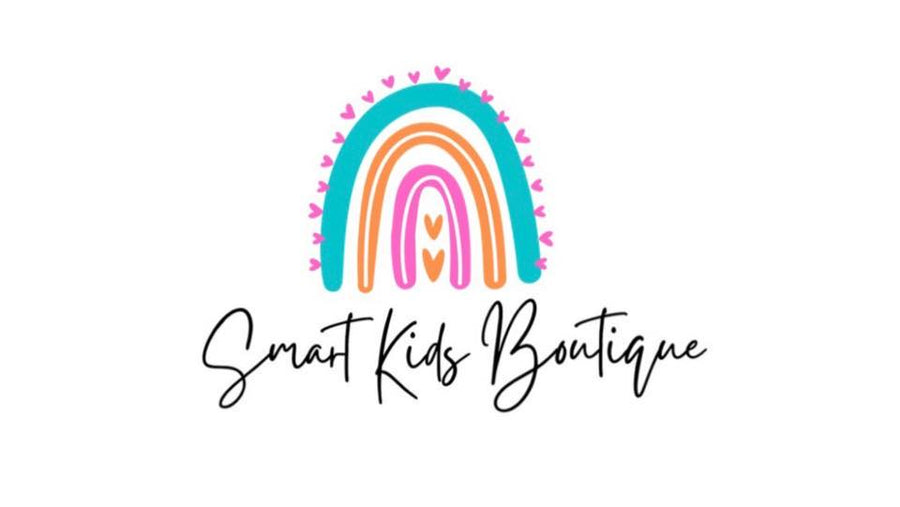 Smart Kids Resale and Boutique