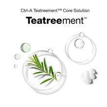 Load image into Gallery viewer, Dr.Jart+ Ctrl-A Teatreement™ Toner 120ml