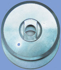 Klingspor support flange for 230 x 1.9mm discs. 236130