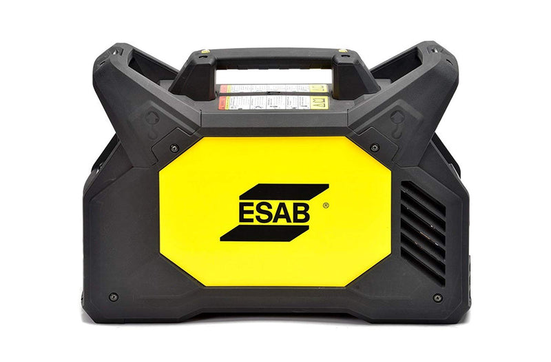 ESAB Renegade ES-300i (CE) Stick MMA package 240/415v 0445250880