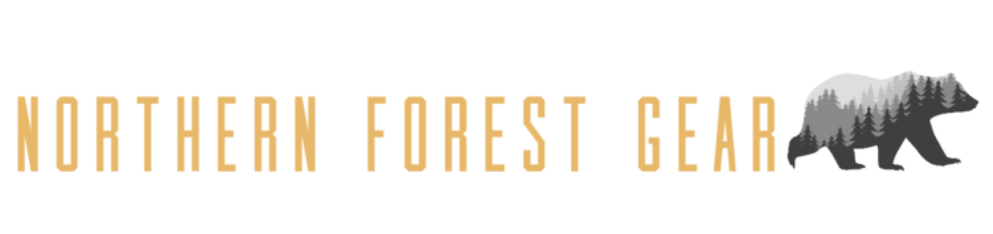 Northern Forest Gear