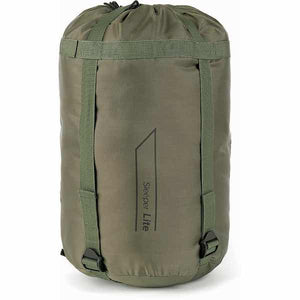 Snugpak Ops Sleeper Lite Sleeping Bag Stuff Sack