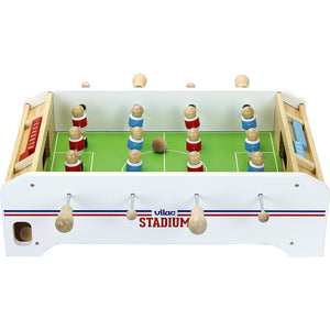 VILAC - Babyfoot (Table Soccer)