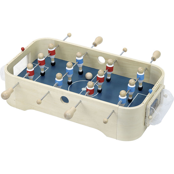 VILAC - Big Hockey & Babyfoot (Table Soccer)