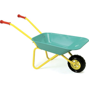 VILAC - Little Gardener's Wheelbarrow