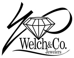 Welch & Company Jewelers