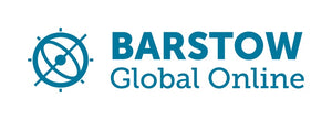 Barstow Global Online