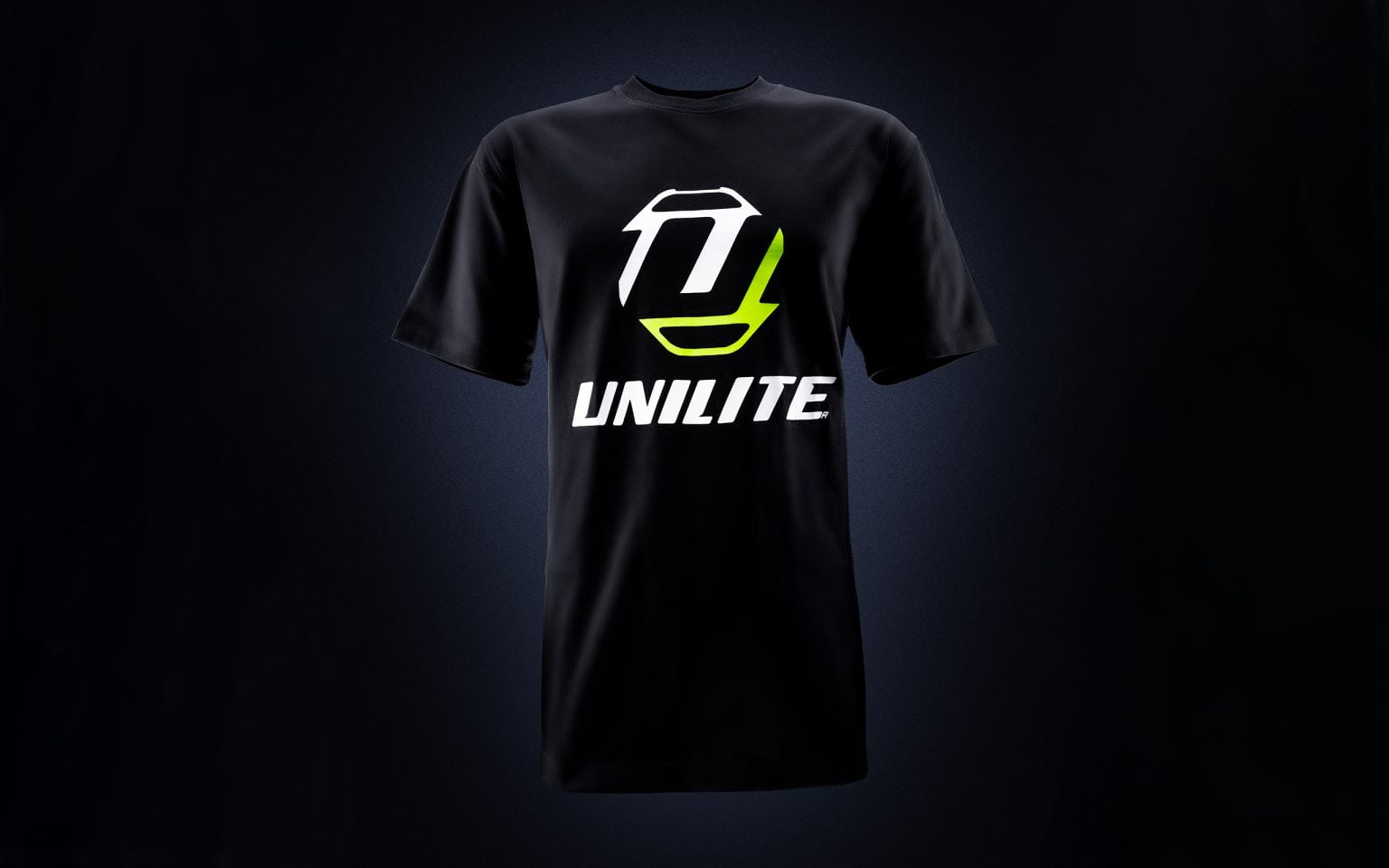 Load image into Gallery viewer, UNILITE T-SHIRT