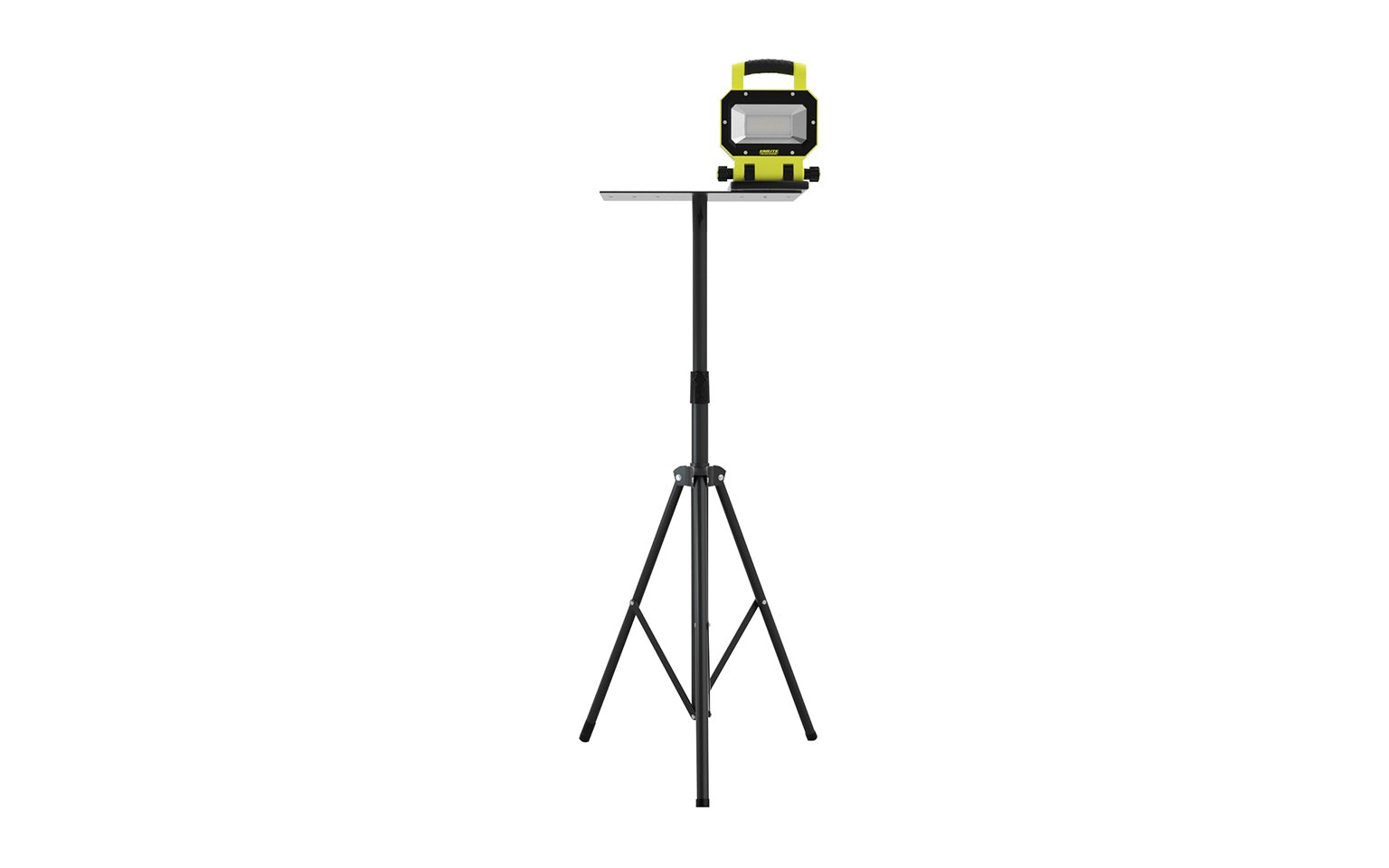 Load image into Gallery viewer, TRIPOD-360