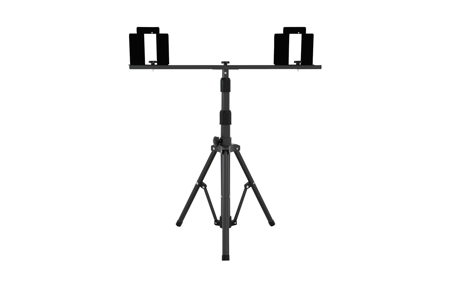 Load image into Gallery viewer, TRIPOD-DBL