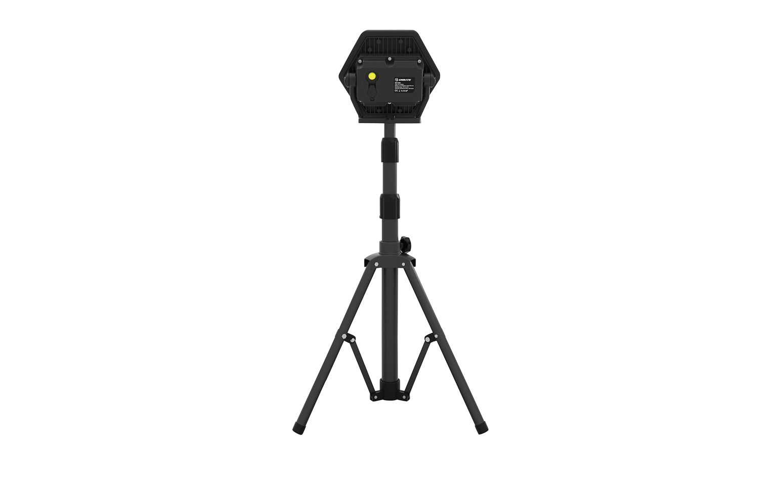 Load image into Gallery viewer, TRIPOD-SGL