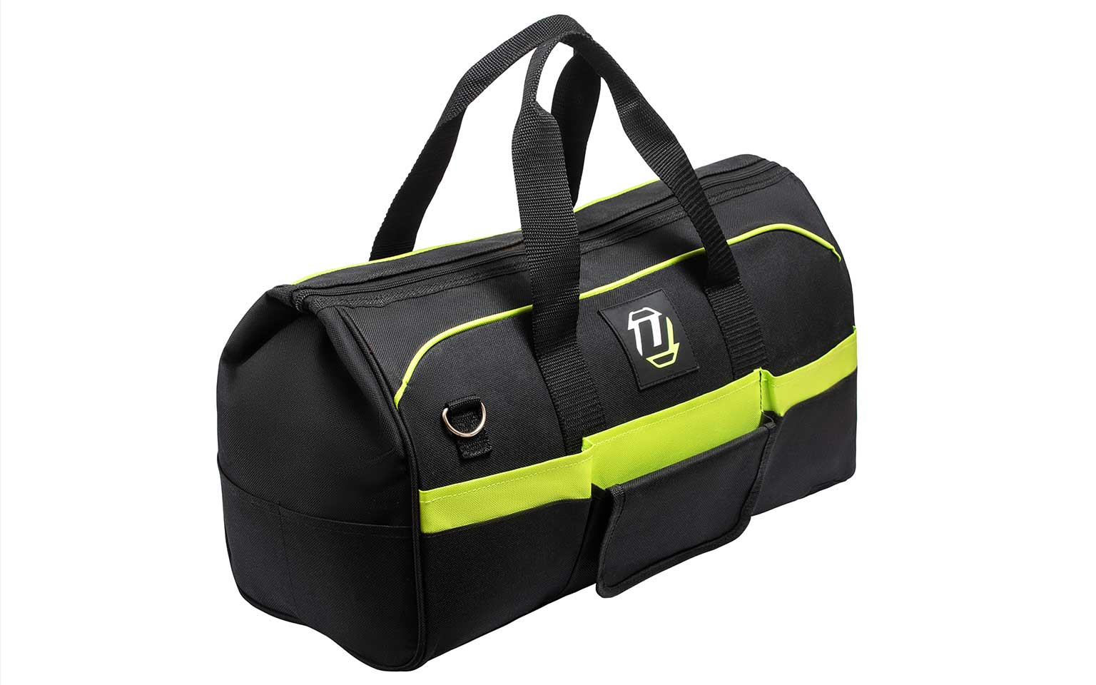 Load image into Gallery viewer, UNILITE PROSAFE WORK BAG