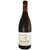 Berthet Rayne Chateauneuf-du-Pape 2018 : Magnum in Wooden Box