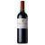 Chateau Anthonic Grand Vin de Bordeaux 2007