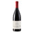 George Darriaud Cotes du Rhone Villages 2017