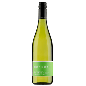 Hesketh Lost Weekend Chardonnay 2019