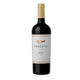 Inacayal Select Malbec 2017