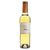 Jordan Melifera Natural Sweet Noble Late Harvest 2013 ~ 37.5cl