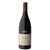 KWV Classic Collection Pinotage 2018/19