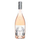 Rock Angel Cotes de Provence Rose 2019