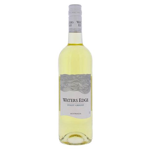 Waters Edge Pinot Grigio