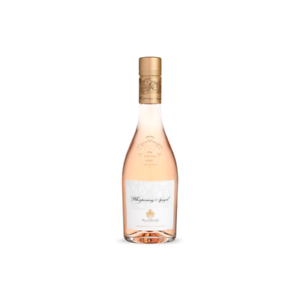 Whispering Angel Cotes de Provence Rose 2019 Half Bottle