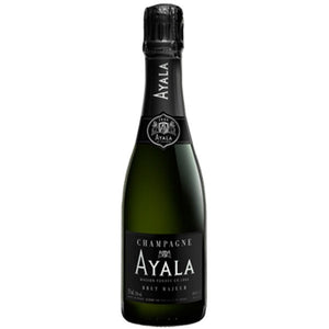 Ayala Brut Majeur NV 37.5cl half bottle