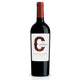 The Crusher Cabernet Sauvignon 2017