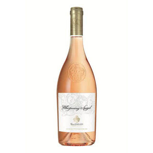 Whispering Angel Cotes de Provence Rose 2019