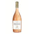 Whispering Angel Cotes de Provence Rose 2020