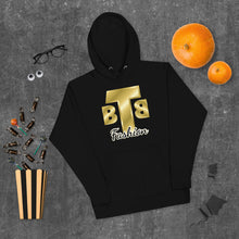 "Load image into Gallery viewer, B.T.B ""BTB"" Premium Hoodie"