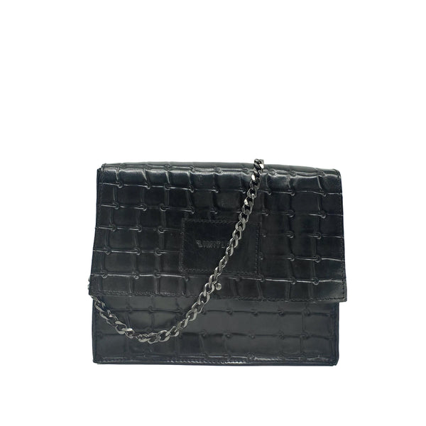 Medium Versatile bag #Black