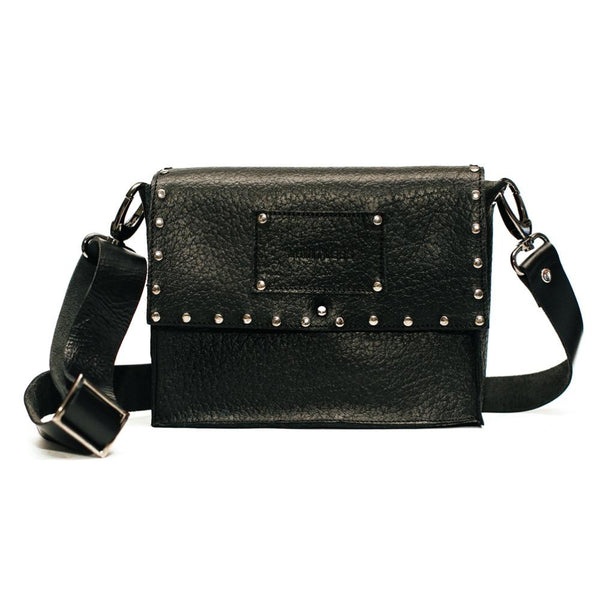 Versatile Small Bag #Rock