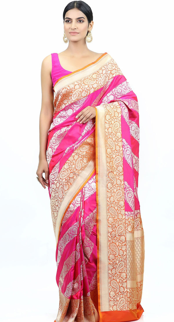 best site to buy sarees in india