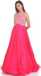 buy online party wear anarkali suits buy poshak