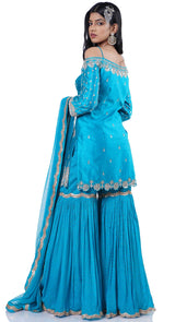 salwar suit for marriage function