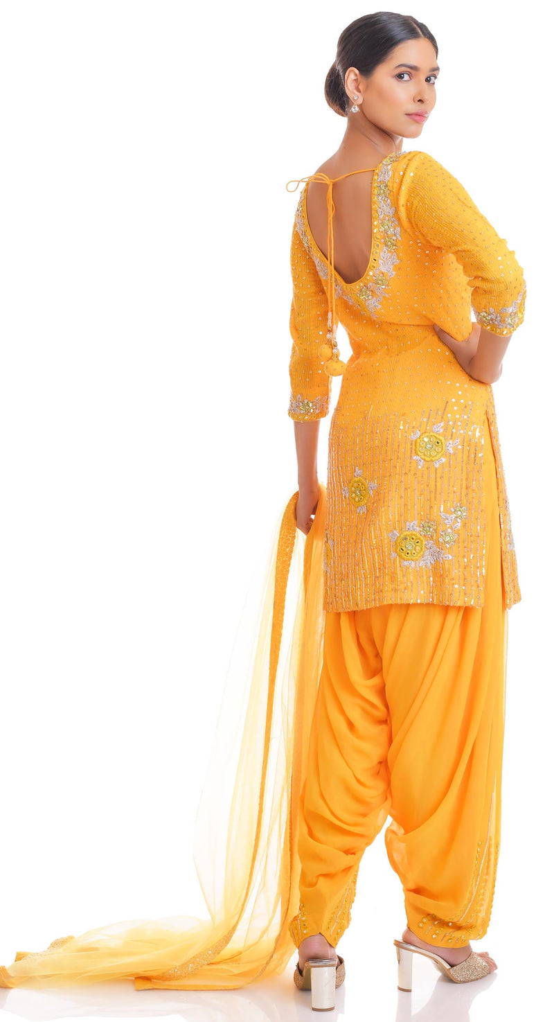 indian party wear suits