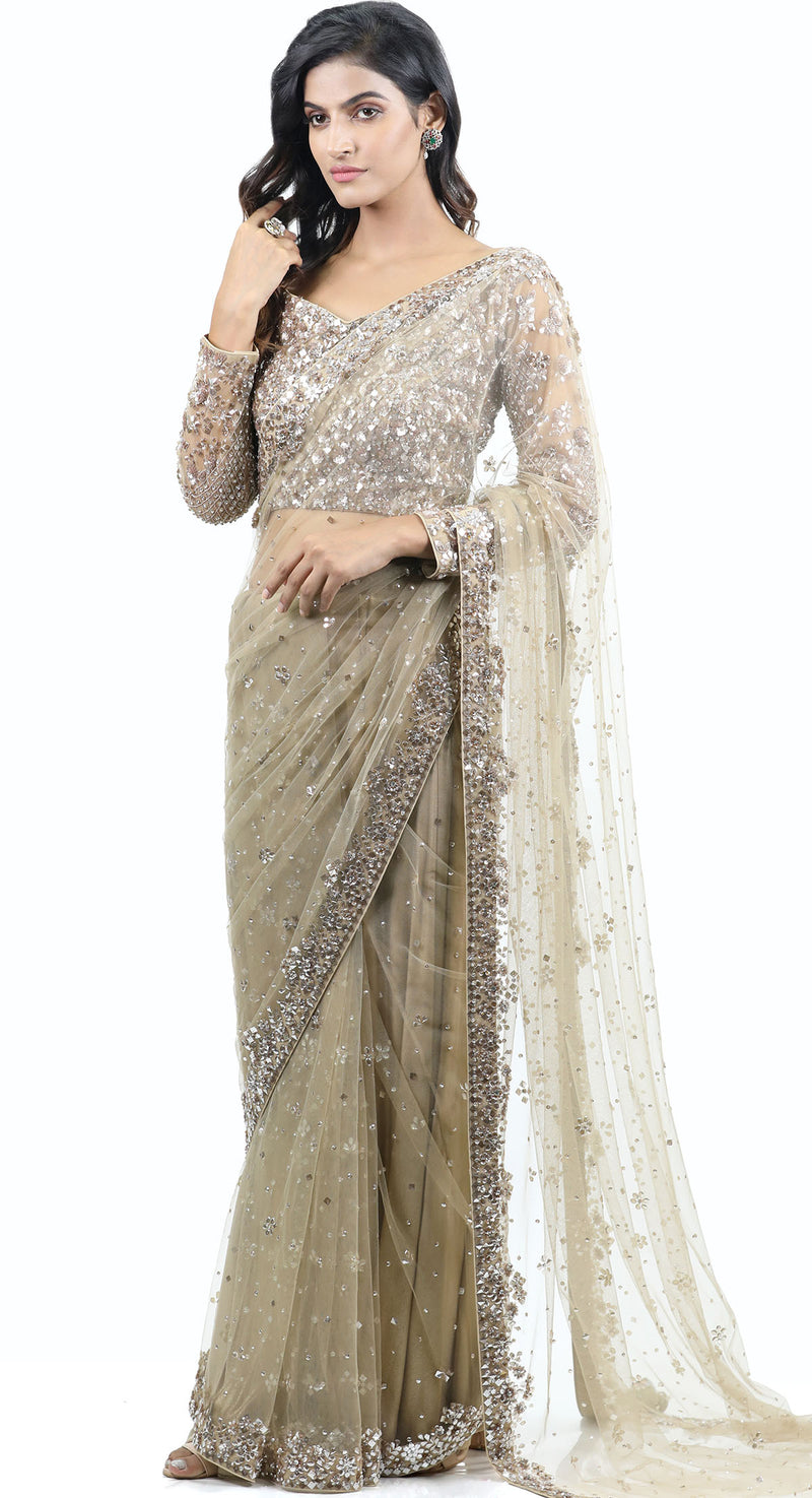 buy online latest designer sarees 2021