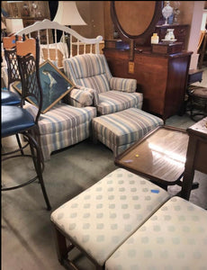 Antiques, Primitives, Quality Furniture, More