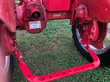 Load image into Gallery viewer, Vintage Farmall Cub Tractor